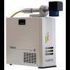 Markirni laser 30W OEM300F PLUS